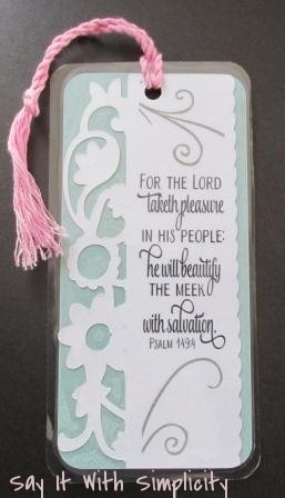 cricut-bible-marker
