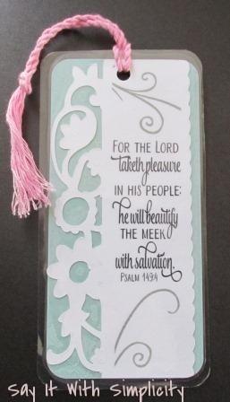 cricut-bible-marker