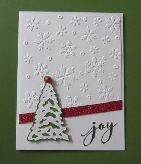 very-merry-tags-cricut-card