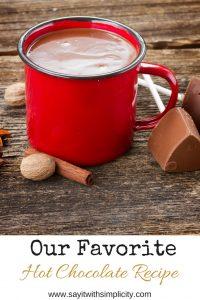 hot-chocolate-recipe