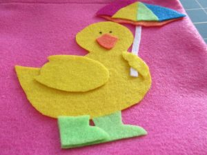 felt-easter-egg-hunt-bag-tutorial