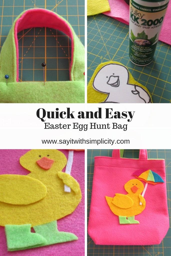 felt-easter-egg-hunt-bag