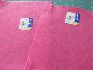 pink-felt