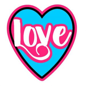 love-svg-file