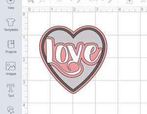 heart-svg-file-in-cricut-design-space