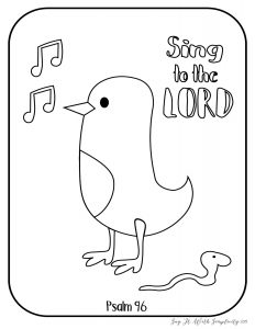 Sing-to-the-LORD-coloring-page