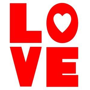 bold-love-svg