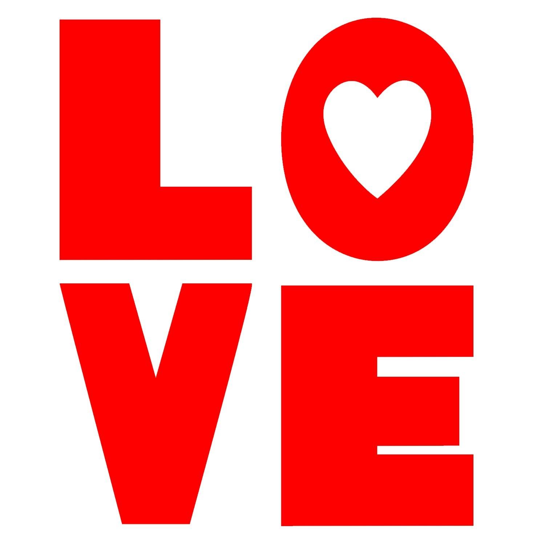 bold-love-valentine-svg