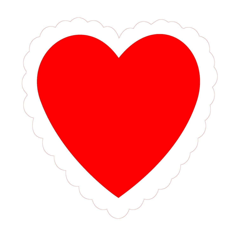 scalloped-heart-svg