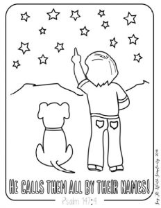 kids-bible-coloring-page