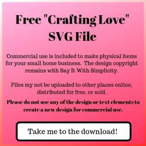 free-svg-link