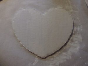white-cardboard-heart