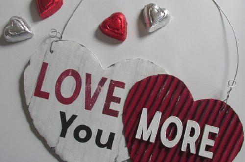 rustic-valentine-cardboard-craft