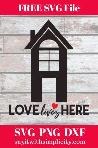 love-lives-here-pinterest-graphic