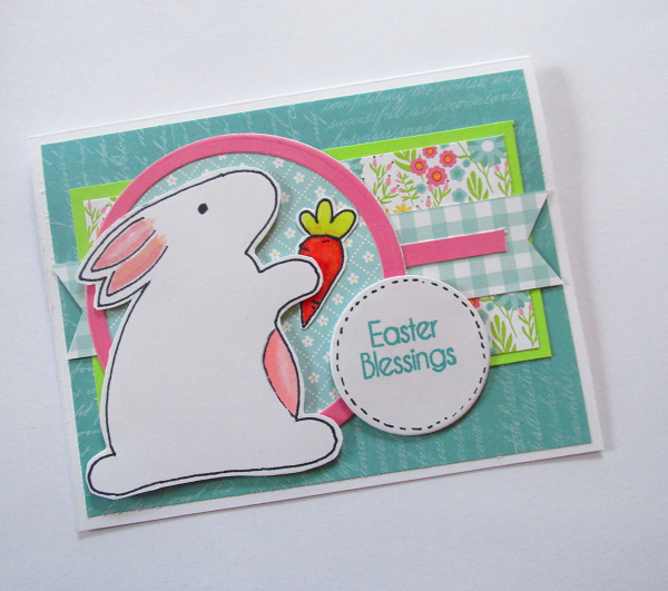 easter-spring-bunny-card