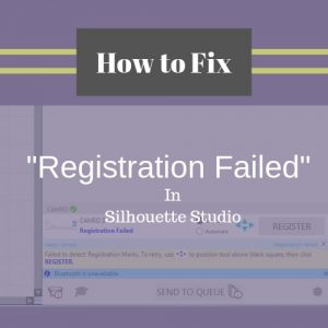 fix-registration-failed-silhouette