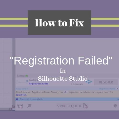 fix-registration-failed-silhouette