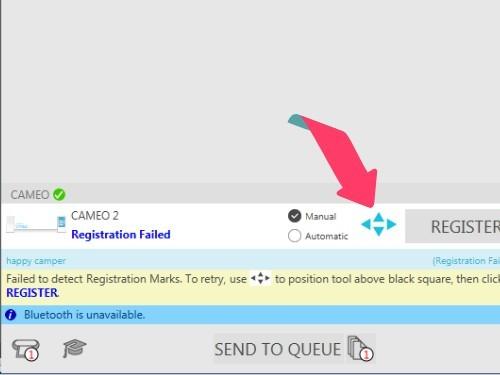 fix-silhouette-registration-fail