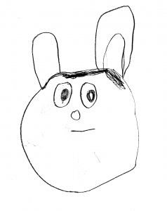 kid-art-bunny-drawing