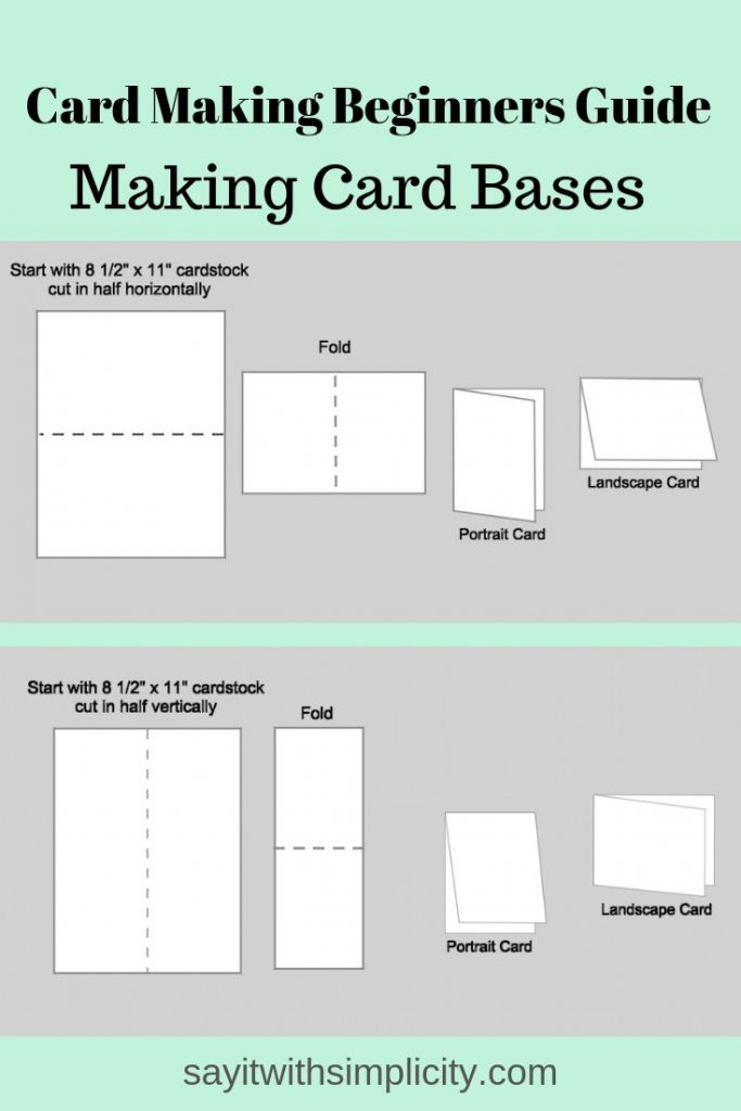 card-making-basics-card-bases