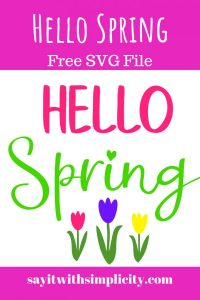 pinterest-hello-spring