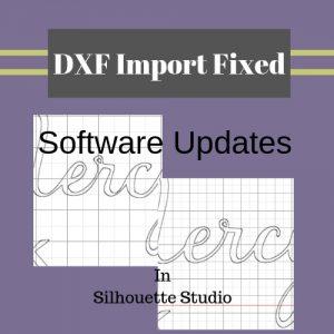 dxf import fixed