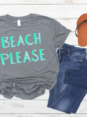 beach please svg file