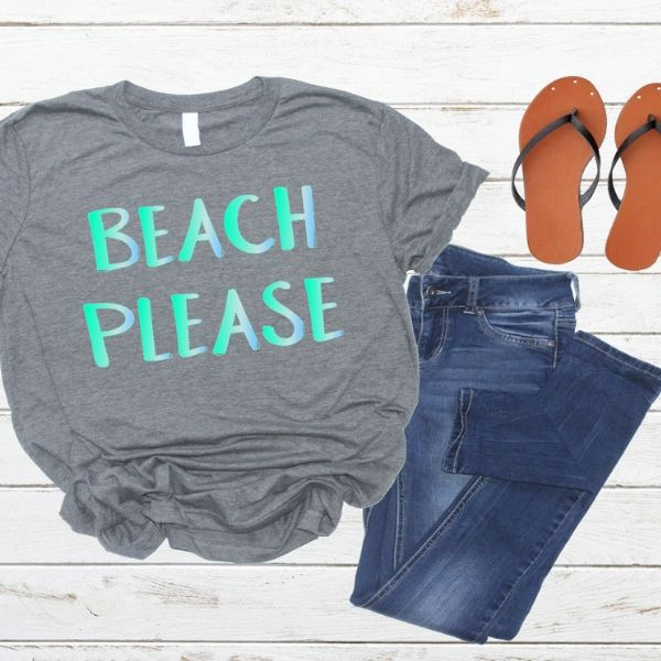 beach please svg file