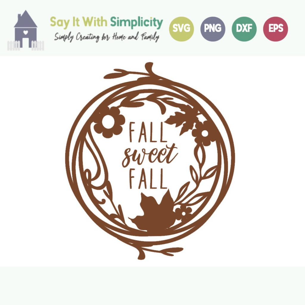 fall-sweet-fall-svg