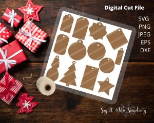 etsy shop link cut file tags