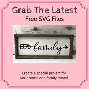 family-arrow-svg-file-link