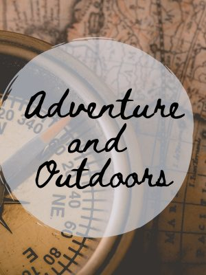 Adventure and Outdoors