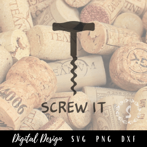 cork-screw-image