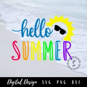hello-summer-svg