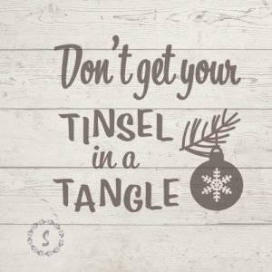 don't-get-tinsel-in-tangle-svg