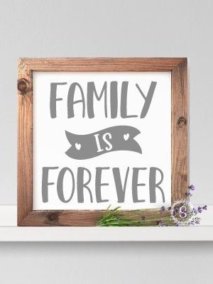 family-is-forever-svg-free