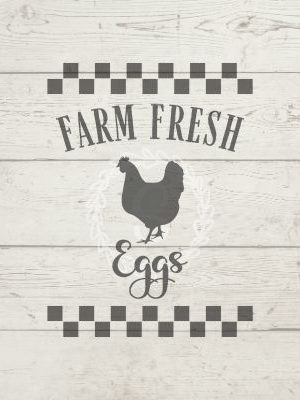 farm-fresh-eggs-product-download