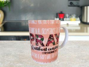 Cricut Mug Press Unboxing: Important  ?? Answered